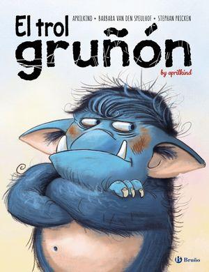 TROL GRUÑÓN, EL