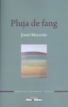 PLUJA DE FANG