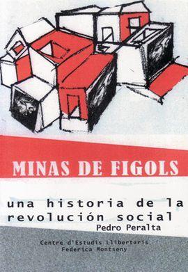 MINAS DE FÍGOLS, LAS