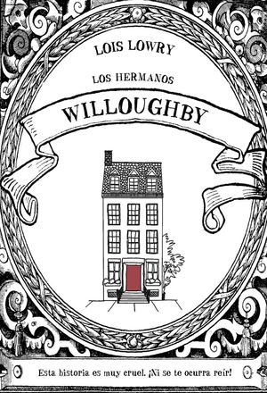 HERMANOS WILLOUGHBY, LOS