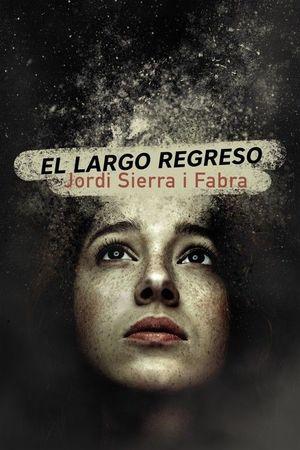 LARGO REGRESO, EL