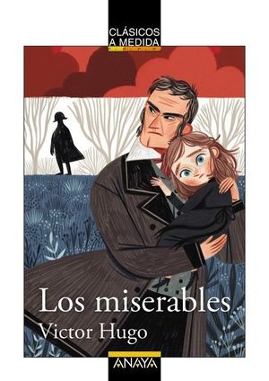 MISERABLES, LOS