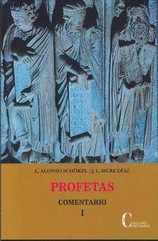 PROFETAS I
