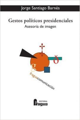 GESTOS POLÍTICOS PRESIDENCIALES