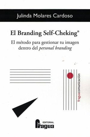 BRANDING SELF-CHEKING®, EL