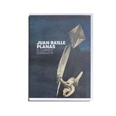 JUAN BATTLE PLANAS. GABINETE SURREALISTA