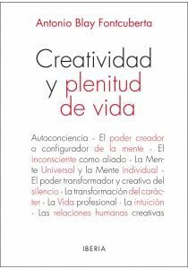 CREATIVIDAD Y PLENITUD DE VIDA