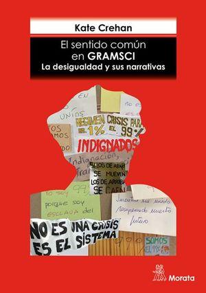SENTIDO COMÚN EN GRAMSCI, EL