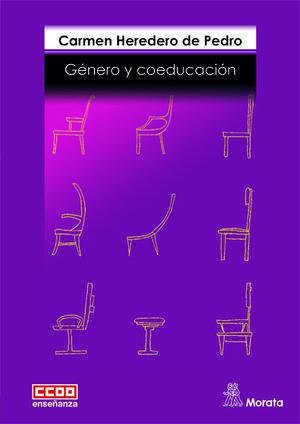 GÉNERO Y COEDUCACIÓN