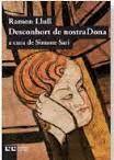 DESCONHORT DE NOSTRA DONA