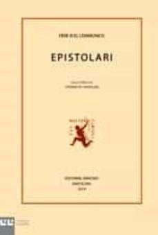 EPISTOLARI
