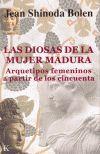 DIOSAS DE LA MUJER MADURA, LAS