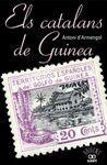 CATALANS DE GUINEA, ELS