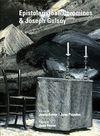EPISTOLARI JOAN COROMINES I JOSEPH GULSOY