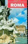 ROMA  (CATALA)