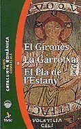 GIRONÈS, EL - LA GARROTXA - EL PLA DE L'ESTANY