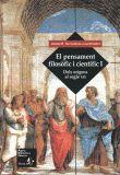 PENSAMENT FILOSOFIC I CIENTIFIC I, EL DELS ORIGENS AL SEGLE XIX