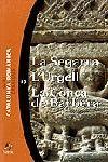LA SEGARRA - L'URGELL - LA CONCA DE BARBERÀ
