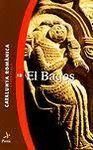 BAGES, EL
