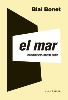 MAR, EL  (CASTELLANO)