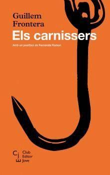 CARNISSERS, ELS