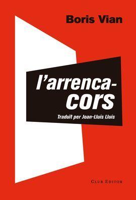 ARRENCACORS, L'