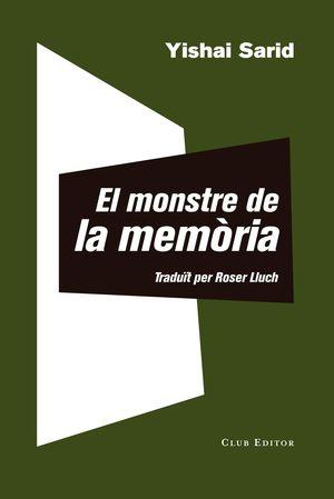 MONSTRE DE LA MEMÒRIA, EL