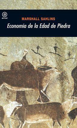 ECONOMIA DE LA EDAD DE PIEDRA