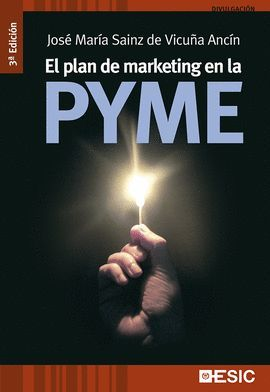 PLAN DE MARKETING EN LA PYME, EL