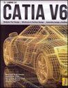 LIBRO DE CATIA V.6, EL
