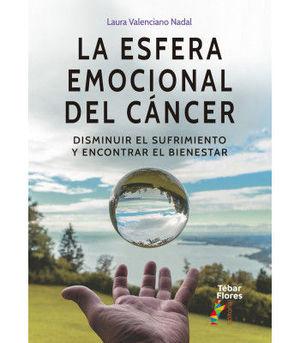 ESFERA EMOCIONAL DEL CANCER, LA
