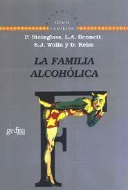 FAMILIA ALCOHOLICA, LA