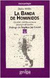 BANDA DE HOMINIDOS, LA