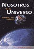 NOSOTROS EN EL UNIVERSO