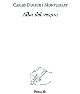 ALBA DEL VESPRE
