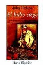 BUHO CIEGO, EL