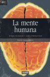MENTE HUMANA, LA CINCO ENIGMAS Y CIEN PREGUNTAS