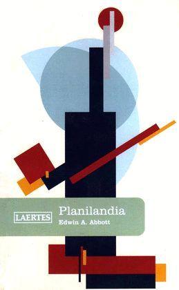PLANILÁNDIA (CASTELLANO)
