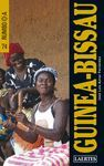 GUINEA-BISSAU, RUMBO A...