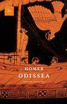 ODISSEA, L'