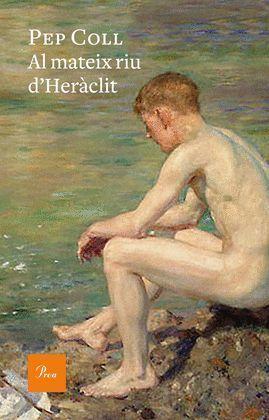 AL MATEIX RIU D'HERÀCLIT