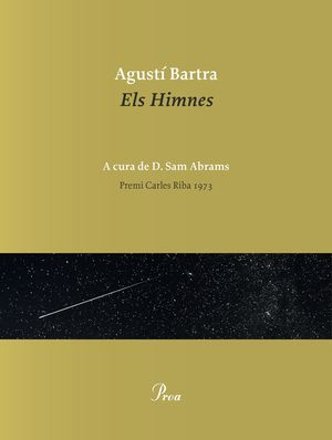 HIMNES, ELS