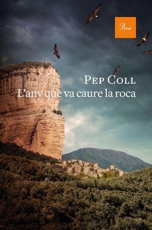 ANY QUE VA CAURE LA ROCA, L'