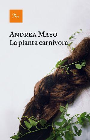 PLANTA CARNÍVORA, LA