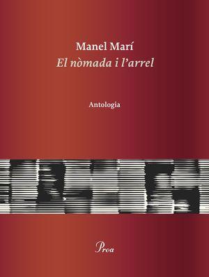 NÒMADA I L'ARREL, EL