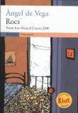 ROCS (PREMI JUST MANUEL CASERO 2000)