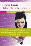 DIARI LILA DE LA CARLOTA, EL