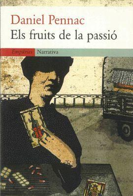 FRUITS DE LA PASSIO, ELS