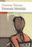 ESTIMADA MATHILDA