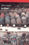 JIHAD, LA EXPANSIO I DECLIVI DE L'ISLAMISME